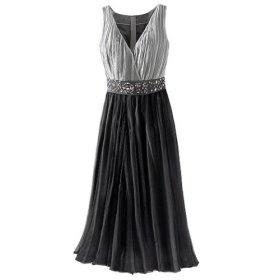 Chiffon Dress on Beaded Chiffon Dress   Sears Com   Plus Girls Chiffon Dress  And