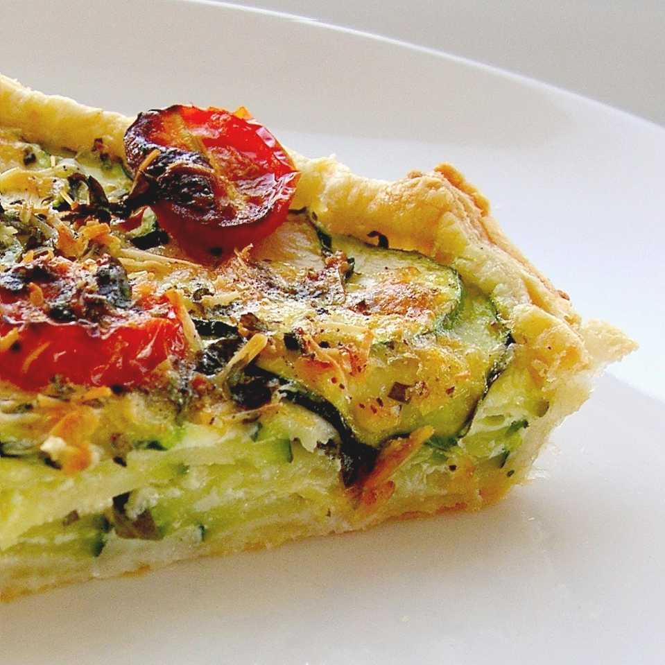 [zucchini,+tomato+and+herb+tart5.JPG]