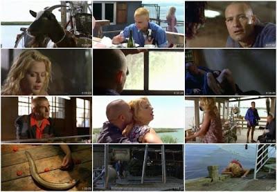 1996 GRATUIT BAMBOLA FILM TÉLÉCHARGER
