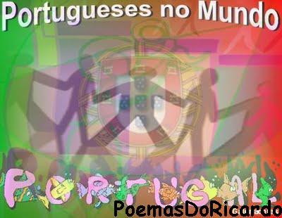 Resultado de imagem para emigrantes portugueses no mundo
