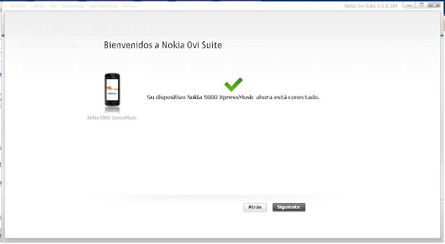 El Diario de Francisco: Desarrollo con Qt en Nokia 5800