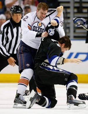 Ryan Stone Heads to Calgary | Oilers Insider Hockey News & Rumors