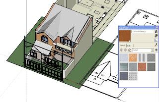 cambiar unidades sketchup online