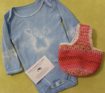 mother_and_baby_mega_giveaway