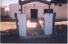 Escuela Antonio Berutti