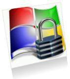 Nariga1 Retirar a senha de administrador do Windows