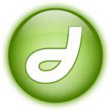 dreamweaver2 Curso Completo Web Desing