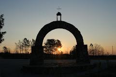 Arco da Moita