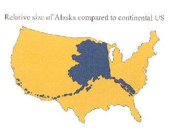 Alaska%20vs%20US.jpg