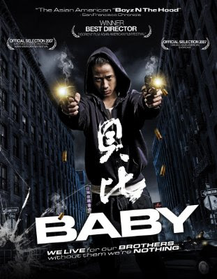 Best Asian Gangster Movies 11