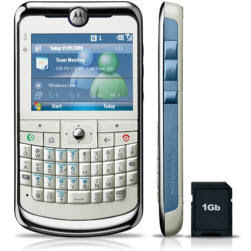 jogos para smartphone motorola q11