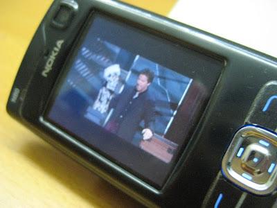 hp handphone