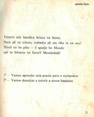 - Guine_PAIGC_Livro2_Bandeira2_PS