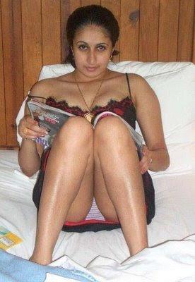 Soweto naked girl vagina