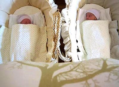 touching baby boys born prematurely 26 weeks twins imagine conversation