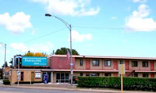 Chicago illinois cheapest hotels motels for The cheapest hotel in chicago