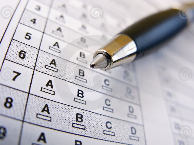 Image result for What is the LSAT?