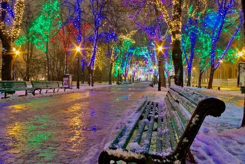božićne novogodišnje čestitke Božićne i novogodišnje čestitke   Klub   Forum   Index.hr božićne novogodišnje čestitke