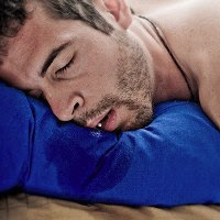 How To Stop Snoring And Drooling While Sleeping