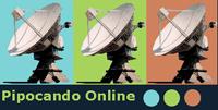 Pipocando Online