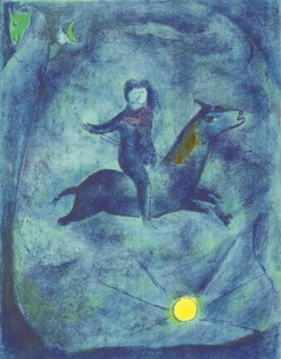 [chagall+toujours+l]