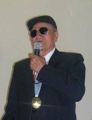 Rodolfo Gallegos Estupiñán
