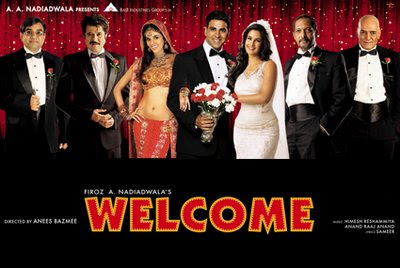 Welcome back movie full hd movie – full album audio free download.
