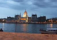 Parlament Budapeszt Zdjęcia