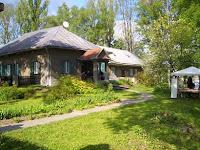 Grybów Muzeum Parafialne