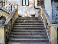 Pałac Stadnickich w Nawojowej