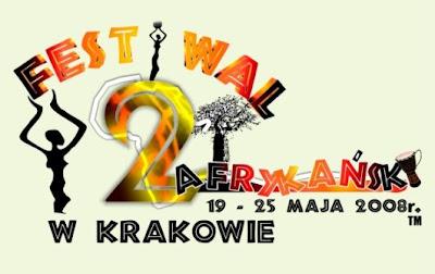 Festiwal Afrykański
