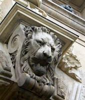 Pomniki Lwów w Budapeszcie
