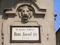 Pomniki Zdjęcia Budapeszt