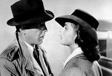 La vieja Casablanca