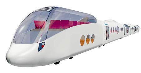 [Train+4.jpg]