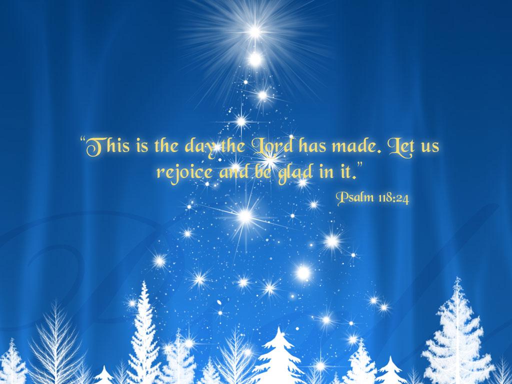 christian christmas sayings - photo #34