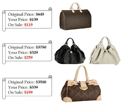 b2bee3a13e1 This month promotion up to 40%. Contact us for more variety of Louis Vuitton  Replica Bags and information