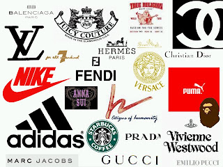 Chav A Branded Guide To Britain 39 S New Elite Chav Clothes