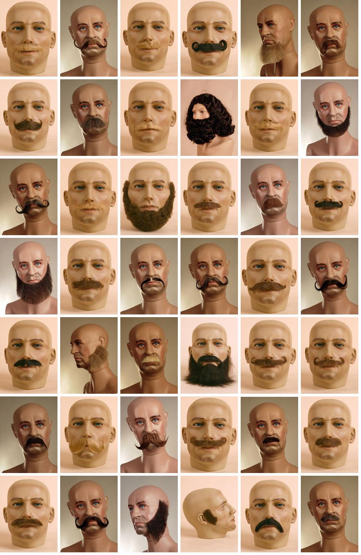 Strange Design Context Blog Moustache What Is A Line Short Hairstyles Gunalazisus