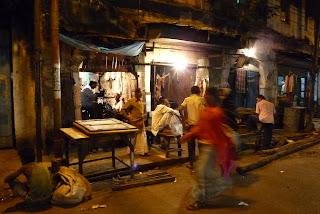 Visiter Calcutta ; une ville étrange pour découvrir l'Inde insolite 2