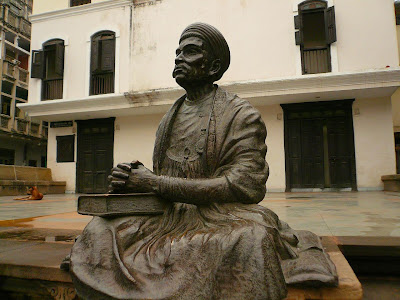 Voyage Inde : le Gujarat et sa capitale Ahmedabad 2