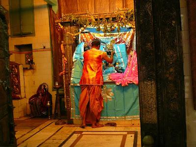Voyage Inde : le Gujarat et sa capitale Ahmedabad 4