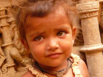 Voyage Inde : le Gujarat et sa capitale Ahmedabad 7