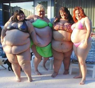 Buy princess leia bikini