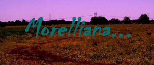 Morelliana