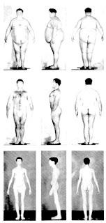 https://i2.wp.com/1.bp.blogspot.com/_pREYPJXzORk/Rpa0B0Vl0GI/AAAAAAAAAAM/X-Ab_8QDKhc/s320/posture+2.jpg
