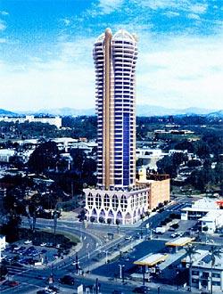 [tower250.jpg]
