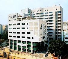 OUHK香港公開大學