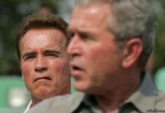 http://bp0.blogger.com/_pS7sKjlzwFg/R1CB0lQwwkI/AAAAAAAABDU/unCx8L7sWGE/s1600-R/Terminator_Vs_Bush.jpg