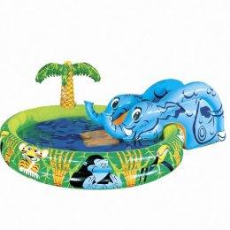 Tropical%2BKiddie%2BPool Kiddie Swimming Pools